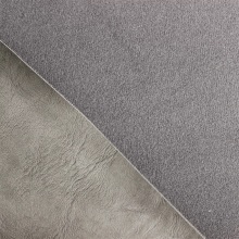 2020 Vegan PU Faux Leather for Gym Mat