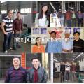 24 тонн в сутки для домашнего использования автоматический риса мельница машины