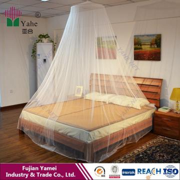 Кто одобряет Llin Mosquito Net