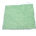 Набор чистящих полотенец из микрофибры и бамбука