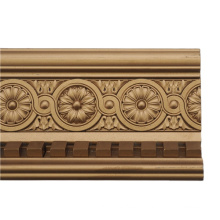 Good Looking Model Style High Level Ps Artistic Cornice 13Cm Width