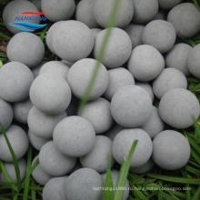 Увлажнитель противобактериологический керамический шарик