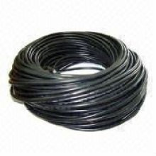 Harnais de câbles UL / CSA
