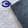 AW Design Hoodies Kleidung Melange Farbe Fleece mit Polyester Sherpa Stoff gebunden
