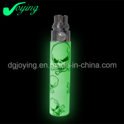 Newest Joying EGO E Cig Shining Battery/Crystal Battery/Sparkling Battery/Diamond Battery