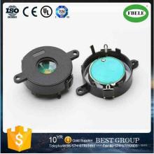 Hot Sell 95dB 12V Piezo Ceramic Buzzer