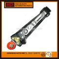 Control Arm for Cedric Y31 54501-18V01 54500-18V01 Track Control Arm