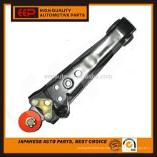 Brazo oscilante para Cedric Y31 54501-18V01 54500-18V01 Barra oscilante, suspensión de ruedas