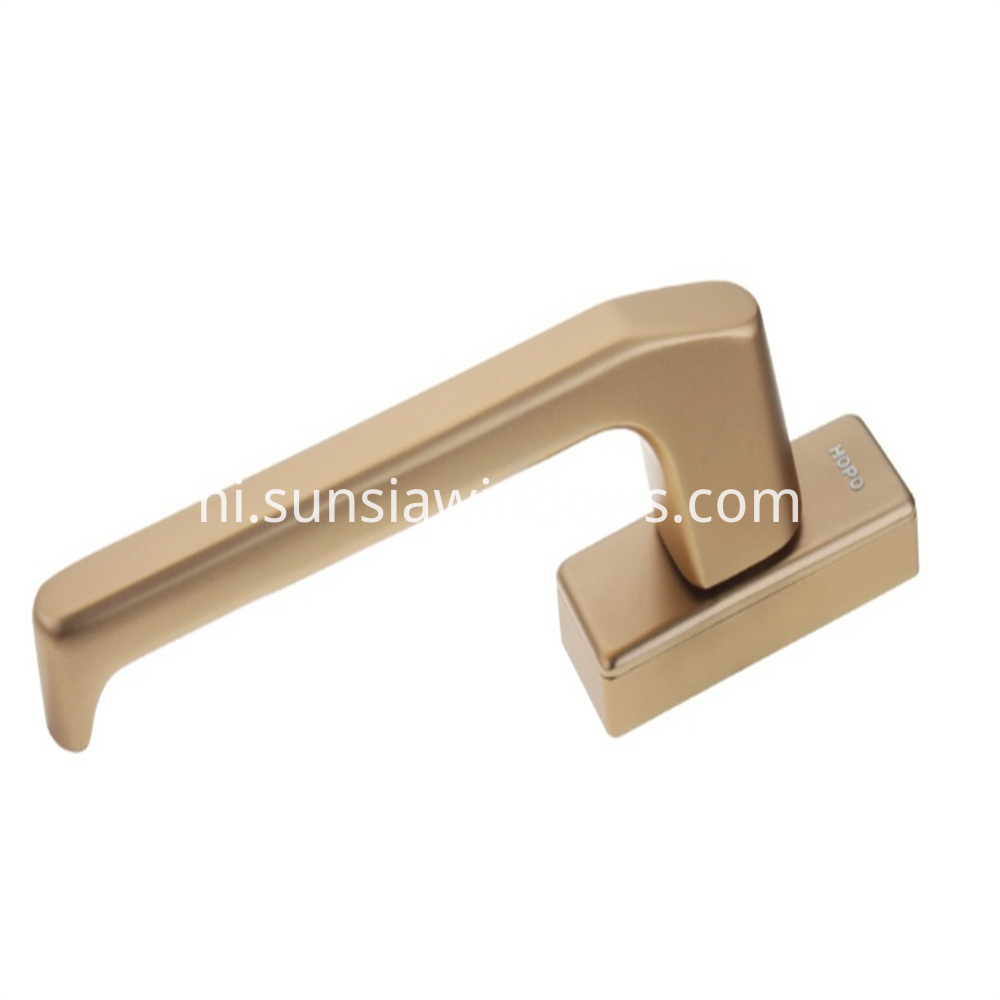 Window Handle,heavy duty,for sliding door, aluminium profiles, wood profiles,heavy tilt turn windows