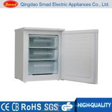 40-180L class A+ home portable 4 star upright mini freezer
