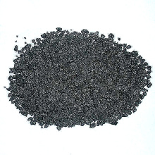 Semi Graphite petroleum coke Carbon raiser for steel making(GPC-05)