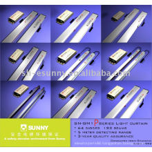 elevator light curtain elevator parts elevator curtain light lift parts elevator photocell