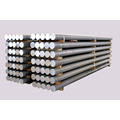 2016 Hot sell !! aluminium bar 6061 / 6063