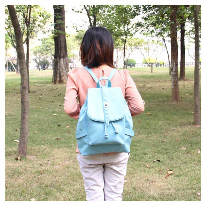 Backpack for Women