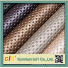 Тканевая основа из искусственной кожи