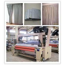 Tissu d'ombrage exceptionnel de 280mm / tissu d'occultation stable métier à tisser à jet d'air