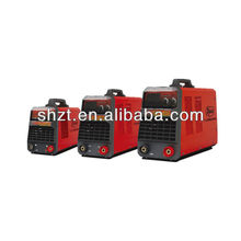 Soudeuse DC MMA Inverter TOSHIBA MOSFET ZX7-140 / ZX7-160 / ZX7-200
