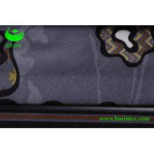 Jacquard Super Soft Fabric (BS2502)