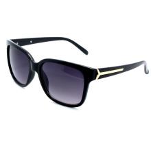 Hochwertige Sport-Sonnenbrille Fashional Design C110