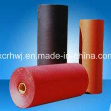 Feuille de fibres vulcanisées, papier vulcanisé isolant, Rectification de papier vulcanisé, papier fibre, papier vulcanisé Prix