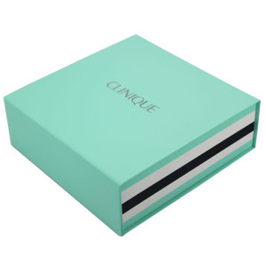 Deluxe Cardboard Collapsible Gift Box