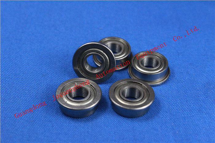 SMT H4448A CP4 HOLDER Bearing LF-1360 Shaft