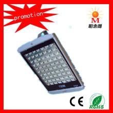 Lámpara LED de alta potencia y ahorro de energía Luz de calle exterior