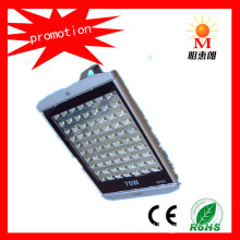 High Power and Energy Saving LED Lamp Street Light Outdoor