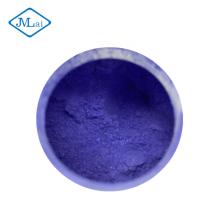 Cosmetic Raw Material ghk-cu copper peptide Powder
