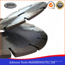 Diamond Circular Saw Blade: Cutting Tool: Diamond Tool