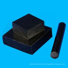 Antistatische ESD-Acetal-Pom-Copolymer-Folie