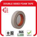 Sponge Foam Tape, PE Foam Film Sponge Foam Tape