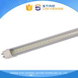 88PCS SMD2835 120 Beam 18W China Led Lighting/Lighting Led
