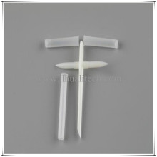 Medical consumables Luer Lock Connectors Medical Mixer