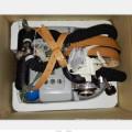 ADY-6 Mineração usar aparelho portátil de respiração de oxigênio
