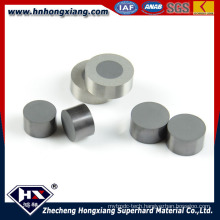 Polycrystalline Wire Drawing Die Blanks