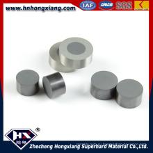 PCD Blank для матриц для вытягивания алмазной проволоки (WKR3110)