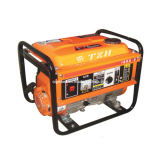 1kw Protable Manual Start Gasoline Generator (TZH1200)