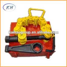 Api Abrazaderas de seguridad / abrazaderas de seguridad de collar de perforación