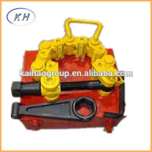 Api Colliers de sécurité / Colliers de serrage