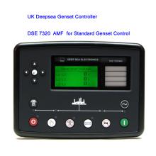 Deepsea Standard Genset Controller