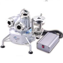 Nachschärfmaschine für Schaftfräser Erm-20