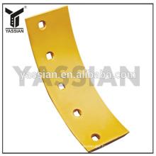 Cat LH Grade Overlay End Bit 4D5758 China Manufacturer