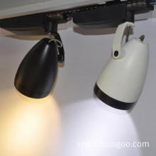 be different and be irreplaceable , XONNA led pendant light