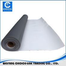 TPO waterproof membrane for swimming Pool