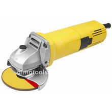 QIMO Power Tools 100MM 750W 81009 Grinder d'angle
