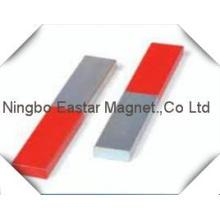 Ts16946-Zertifikat-Neodym-Magneten