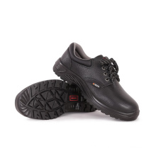 Best price superior quality various durable using men safety shoes steel toe