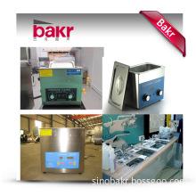 Ultrasonic Medical Cleaning Machine