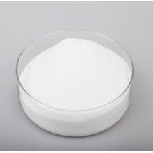 100% natürliche hochwertige Maltodextrin-Lebensmittelzusatzstoffe